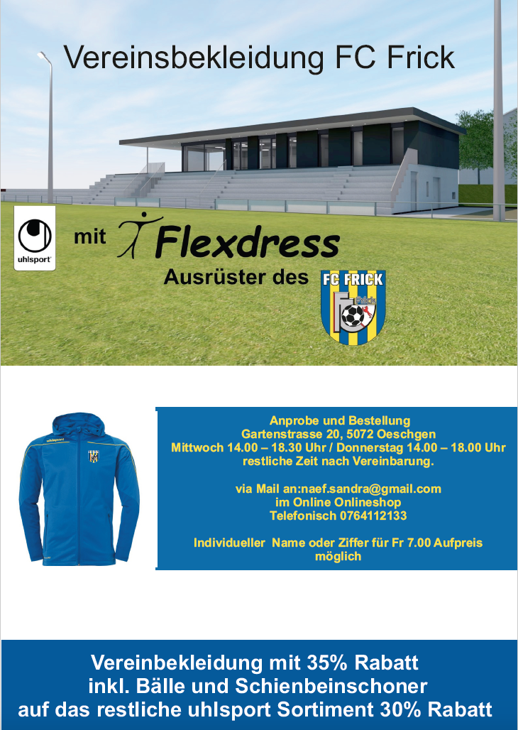 flyer flexdress 2019 1
